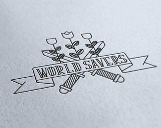 Logo_Design (13)