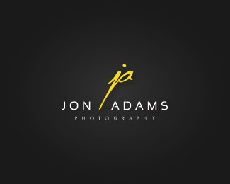 Logo_Design (14)
