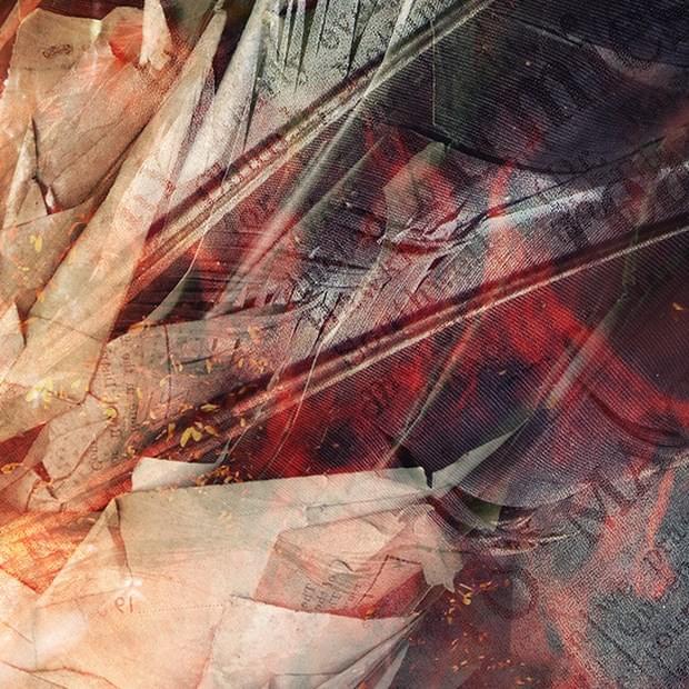 Mass_Mediatus_Dark Artwork-Downgraf (2)