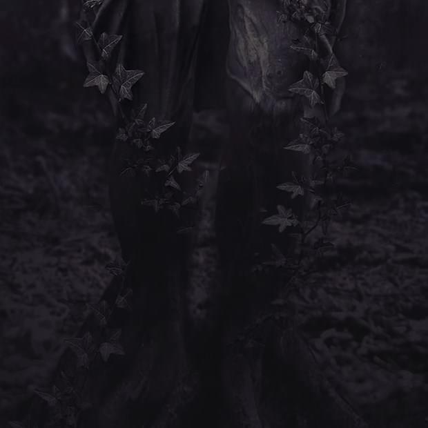 Time-to-Revive-Dark Artwork-Downgraf (3)