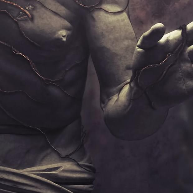 Time-to-Revive-Dark Artwork-Downgraf (4)