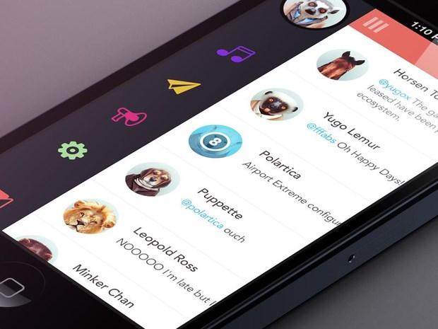 UI_Design 14