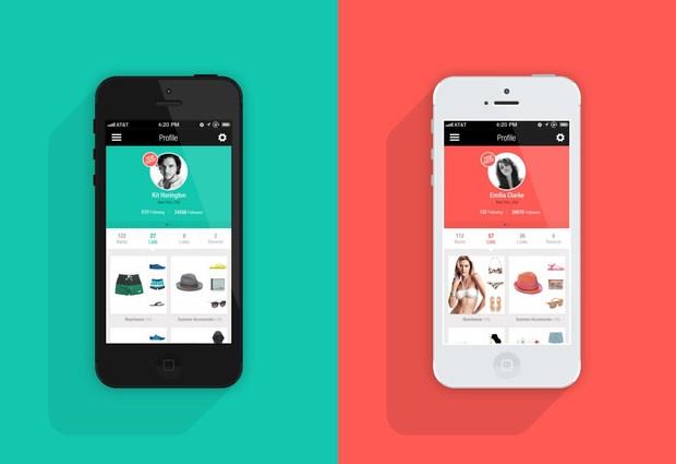 UI_Design 20