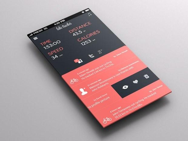 UI_Design 21