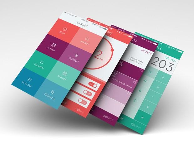 UI_Design 25