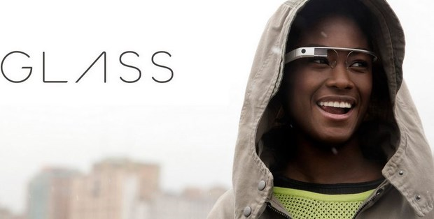 Win Google Glass