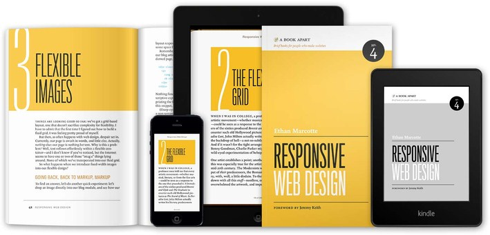 Advantages Of Responsive Web Design Pdf