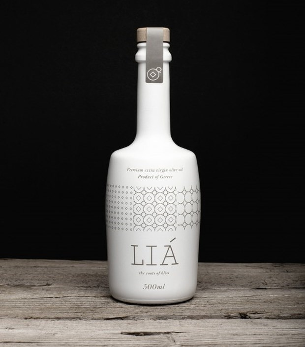 Brand-Packaging-Design-Inspiration (1)