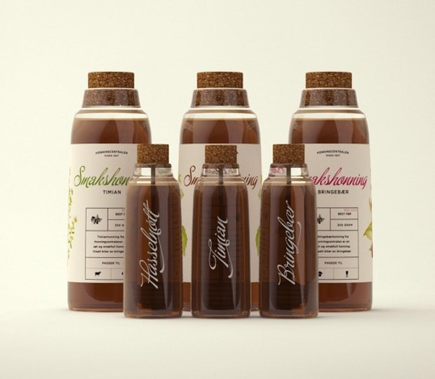 Brand-Packaging-Design-Inspiration (10)