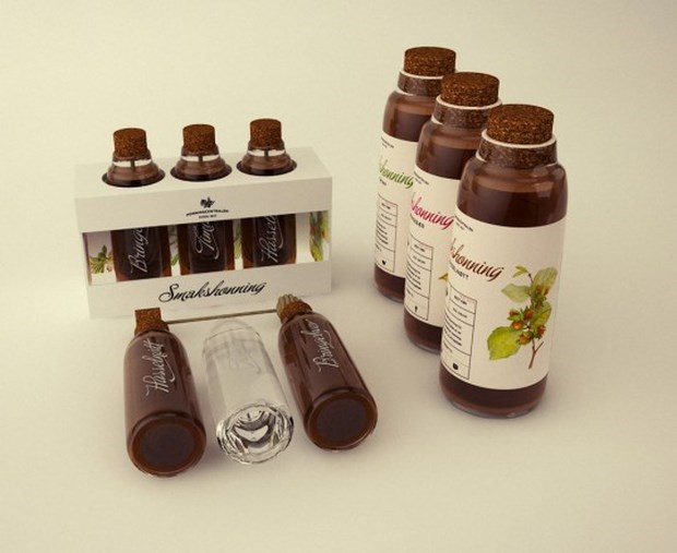 Brand-Packaging-Design-Inspiration (11)
