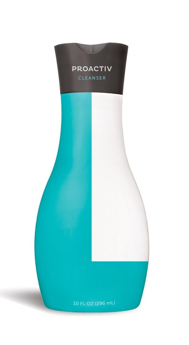 Brand-Packaging-Design-Inspiration (18)