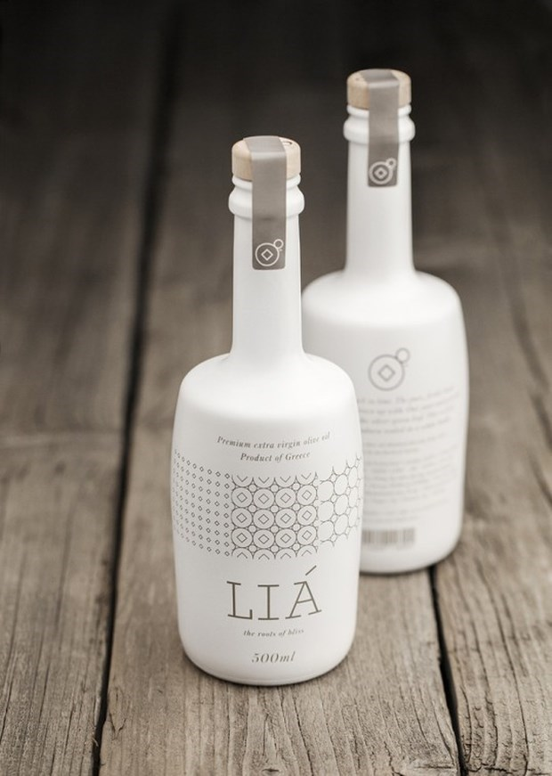 Brand-Packaging-Design-Inspiration (2)