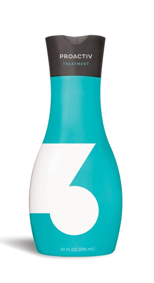 Brand-Packaging-Design-Inspiration (20)