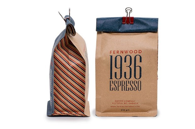 Brand-Packaging-Design-Inspiration (21)