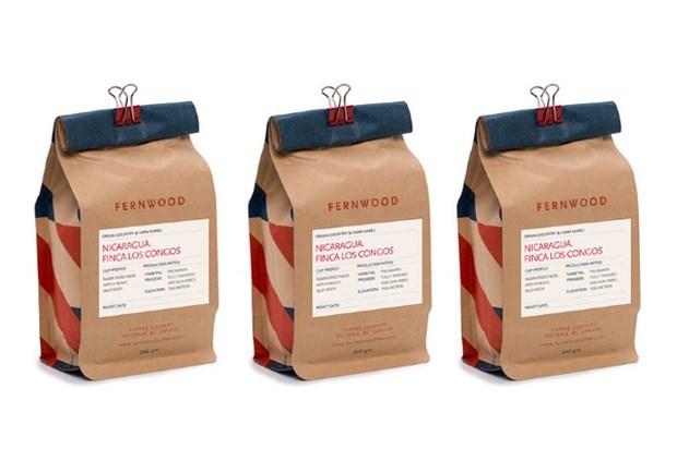 Brand-Packaging-Design-Inspiration (22)