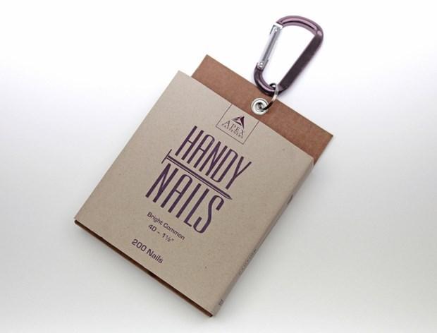 Brand-Packaging-Design-Inspiration (23)