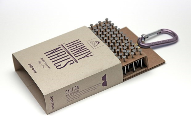 Brand-Packaging-Design-Inspiration (24)