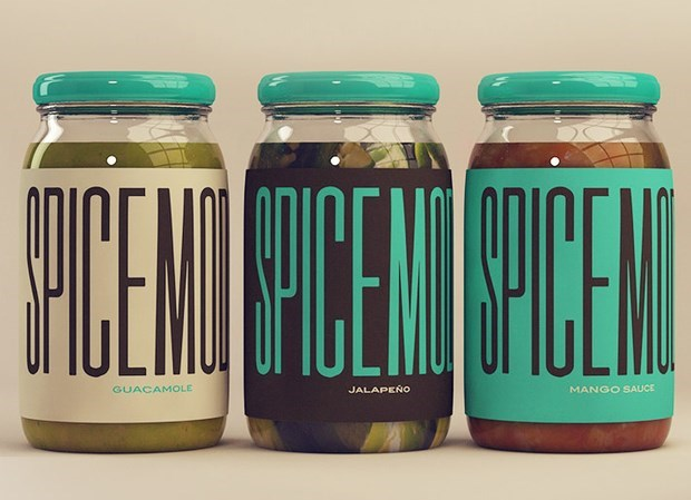 Brand-Packaging-Design-Inspiration (26)