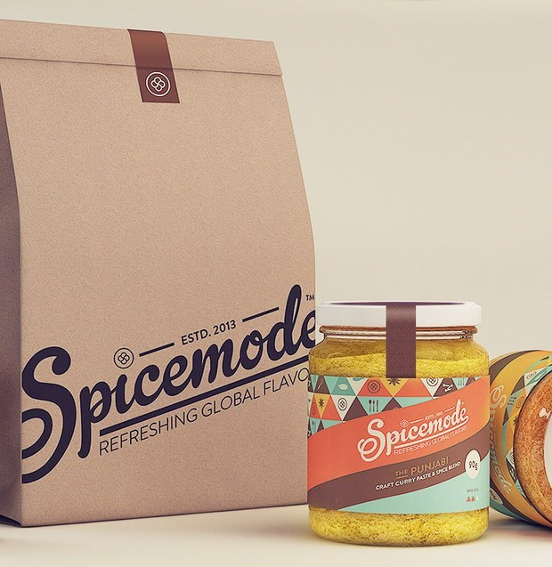 Brand-Packaging-Design-Inspiration (28)