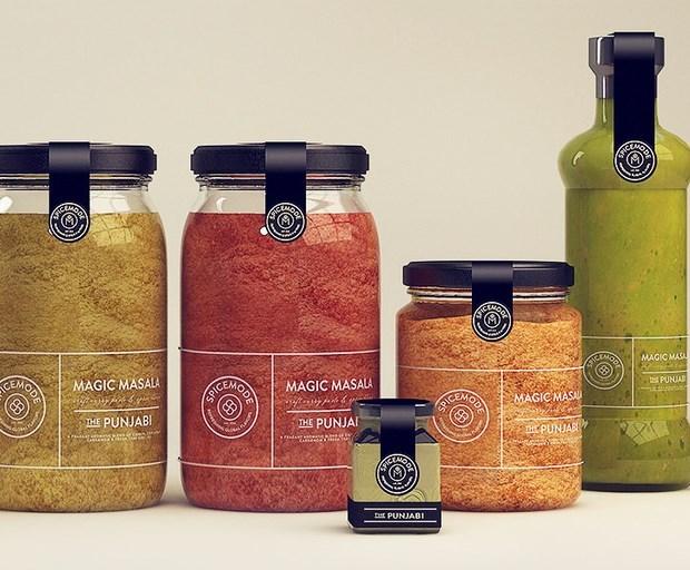 Brand-Packaging-Design-Inspiration (29)