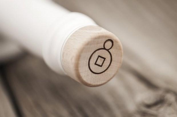 Brand-Packaging-Design-Inspiration (3)
