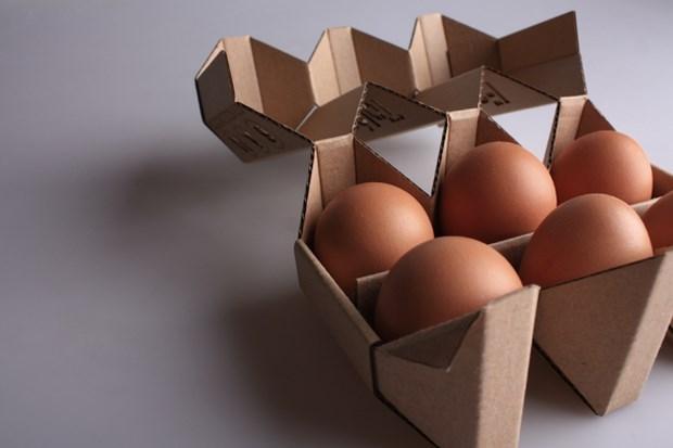 Brand-Packaging-Design-Inspiration (36)