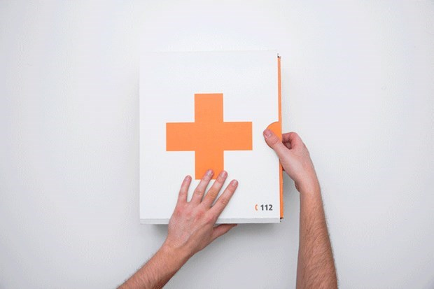 Brand-Packaging-Design-Inspiration (37)