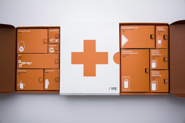 Brand-Packaging-Design-Inspiration (38)