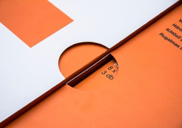 Brand-Packaging-Design-Inspiration (39)