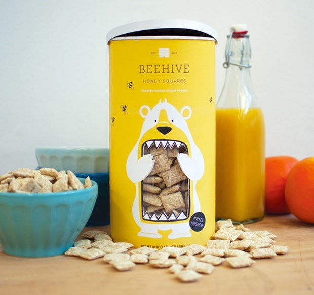 Brand-Packaging-Design-Inspiration (4)
