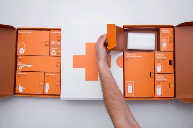 Brand-Packaging-Design-Inspiration