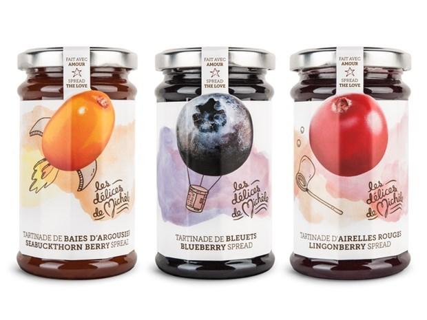 Brand-Packaging-Design-Inspiration (41)