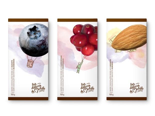 Brand-Packaging-Design-Inspiration (43)