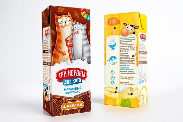 Brand-Packaging-Design-Inspiration (48)