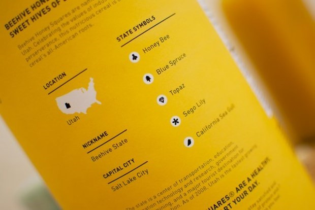 Brand-Packaging-Design-Inspiration (5)