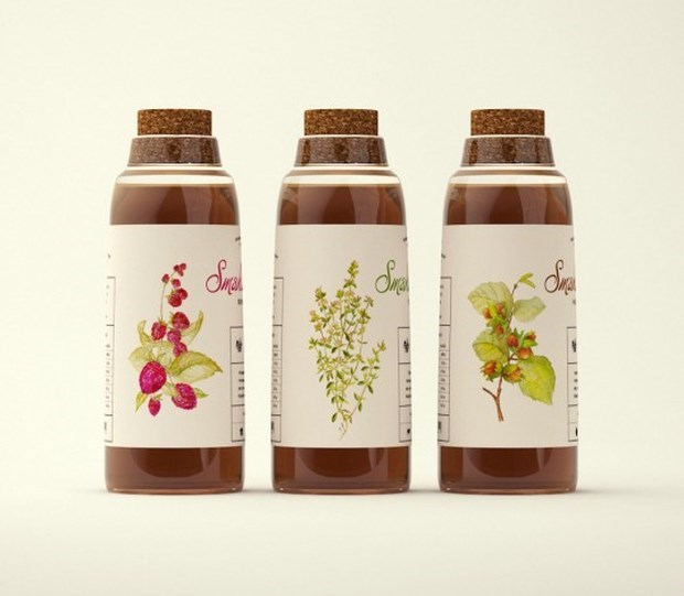 Brand-Packaging-Design-Inspiration (7)