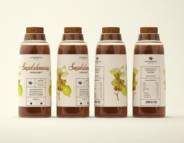 Brand-Packaging-Design-Inspiration (8)