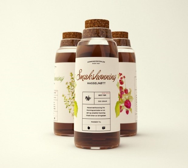 Brand-Packaging-Design-Inspiration (9)