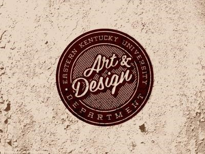 Logo-Design-Inspiration (55)