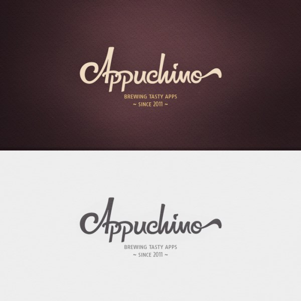 Logo-Design-Inspiration (68)