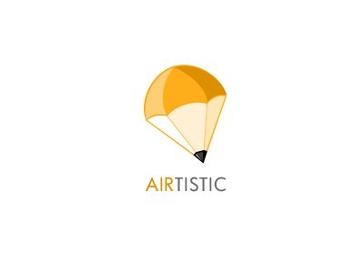 Logo-Design-Inspiration (85)