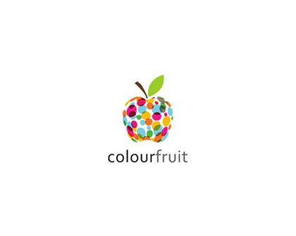 Logo_Design_Inspiration (38)