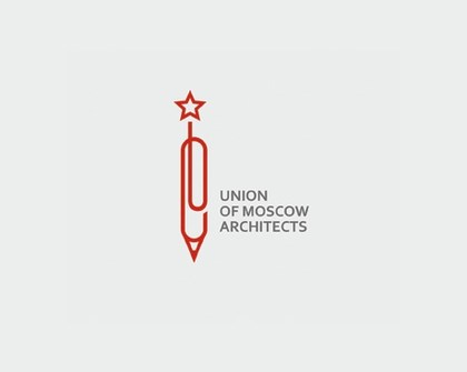 Logo_Design_Inspiration (6)