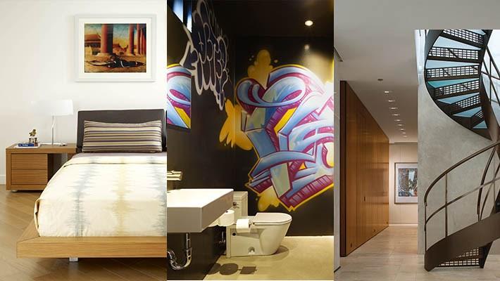 Modern Interior Design Inspiration Series No 10