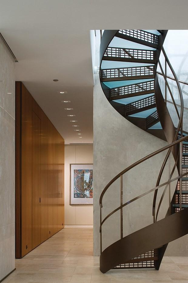 Modern_Interior_Design_Inspiration_Series (1)