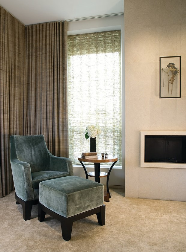 Modern_Interior_Design_Inspiration_Series (10)