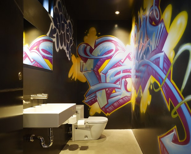 Modern Interior Design Inspiration Series