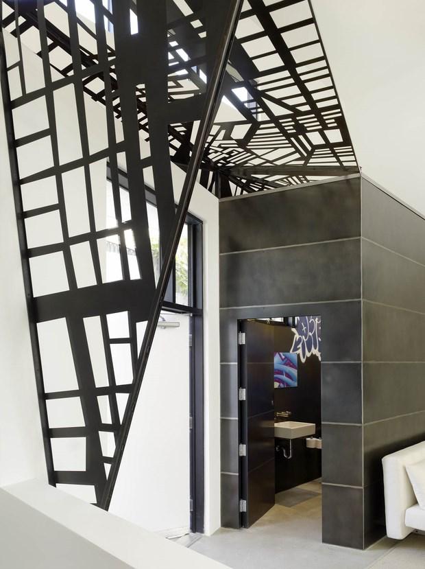 Modern_Interior_Design_Inspiration_Series (15)