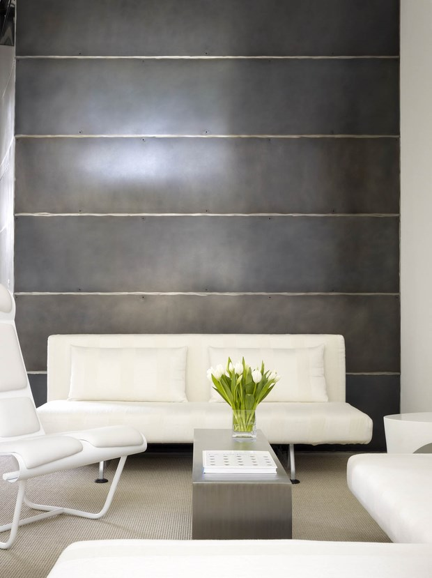 Modern_Interior_Design_Inspiration_Series (16)