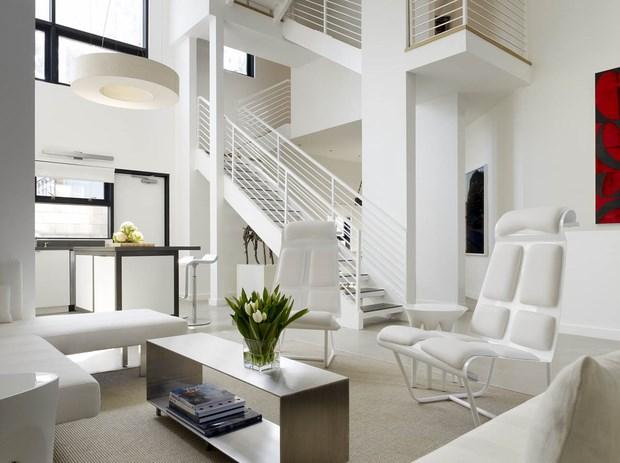 Modern_Interior_Design_Inspiration_Series (17)